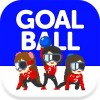 ENJOY! PARA SPORTS GOAL BALL 日本財団パラリンピックサポートセンター