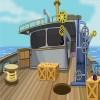 Mini Ship Escape Games2Jolly