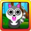 Escape Roxie in Tree ajazgames