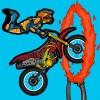 Risky Rider BOX10.COM