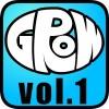 GROWパック Vol.1 EYEZMAZE