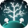 ホウセキの樹 -完全無料で遊べる癒され放置ゲーム G.Gear.inc