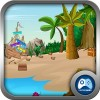 Escape Games Spot-115 Mirchi Escape Games