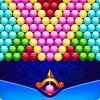 Bouncing Balls Ilyon Dynamics Ltd.