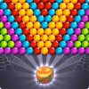 Bubble Halloween Bubble Shooter