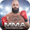 MMA Fighting Clash Imperium Multimedia Games