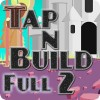 TapnBuild2 – TowerClicker Full Risto Prins
