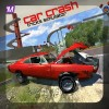 Extreme Car Crash Tricks SM Games & Apps