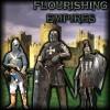 Flourishing Empires VirtualStudio