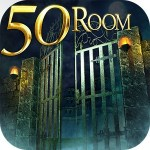 Can you Escape the 100 room II FunnyTimeDay