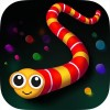 Crawl Worms Appsbob Studios