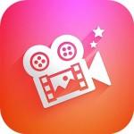 ビデオ&フォトエディター | 無料ビデオエディタ APPZAPLY