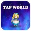 タップワールド -簡単タップRPG- ARCHIVER. LLC