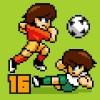 Pixel Cup Soccer 16 Batovi Games Studio