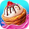 Hollywood Party Desserts Maker BearHug Media Inc