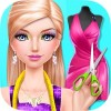 Fashion Designer Dress Maker 2 Beauty Girls