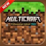 Multicraft Pro Edition BestGuideAPP