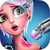 Superspy ER Surgery Laboratory Bravo Kids Media