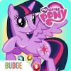 My Little Pony: ハーモニークエスト Budge Studios
