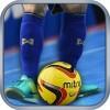 屋内サッカーゲーム2016 BulkySports
