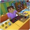 Cooking Restaurant Kitchen 17 ChiefGamer