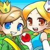 スワップクエスト Chorus Worldwide Games Limited