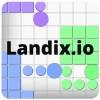 Landix.io – Split Snake Cells ClownGames