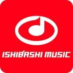 イシバシ楽器 ISHIBASHI MUSIC