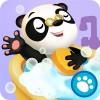 Dr. Pandaバスタイム Dr.Panda Ltd
