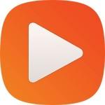 FPT Play – TV Online Công Ty Cổ Phần Viễn Thông FPT