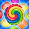 Candy Blast Story Tap – Free Games