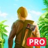 Survival Island Online PRO MMO GameFirstMobile