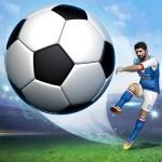 Soccer Shootout Gamegou Limited