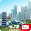 Little Big City 2 Gameloft