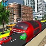中国トランジット上昇バス HATCOM Top Games Developer