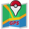 Fake GPS for Pokémon GO Abdurrahman Koçak
