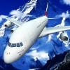 Air Plane Bus Pilot Simulator i6Games