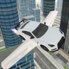 Flying Car Simulator 3D i6Games
