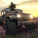 Hunter: African Safari iGames Entertainment