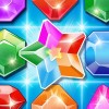 Jewel Story – Match 3 Puzzle iGames Entertainment