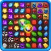 Gems or jewels ? Timefor awesome game