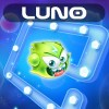 Gem Raiders LUNOSOFT INC.