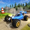 Toy Truck Rally Driver GameDivision