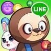 LINE パズルフレンズ LINECorporation