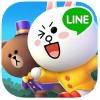 LINE ラッシュ LINECorporation