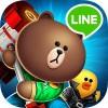 LINE ファイター LINECorporation