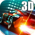 Shift Racing 3D ZTASTAR GAMES