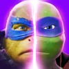 Ninja Turtles: Legends LudiaInc.