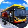 Bus Simulator PRO 2017 Mageeks Apps & Games