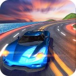 Speed Auto Racing Magnat Mobile